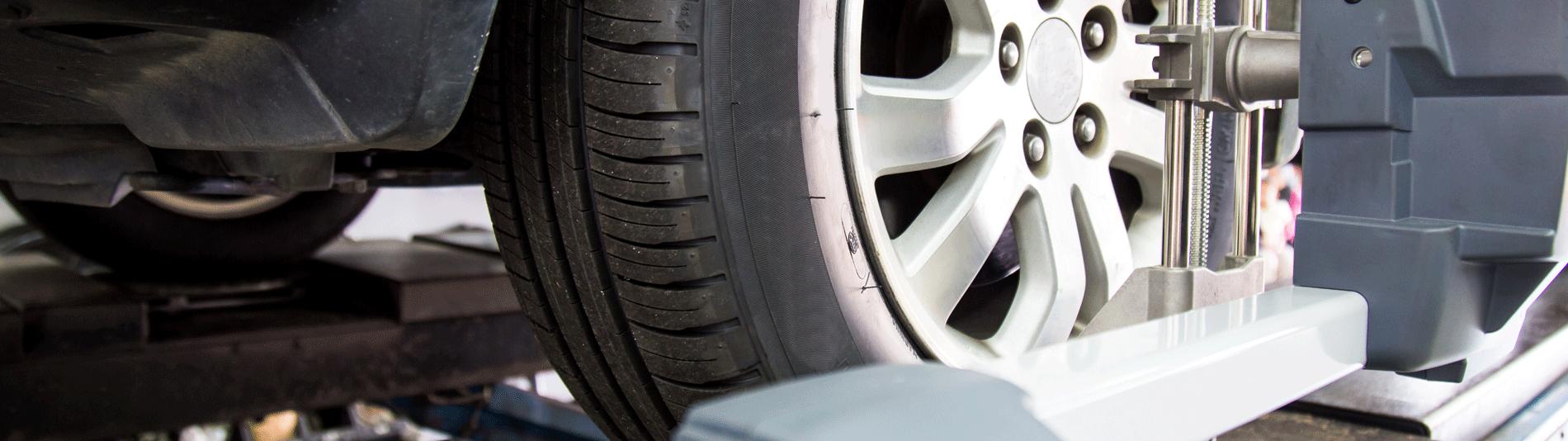 Gosine's Auto Repair - expert auto repair - Newport News, VA